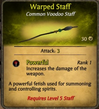 File:Warped Staff.jpg