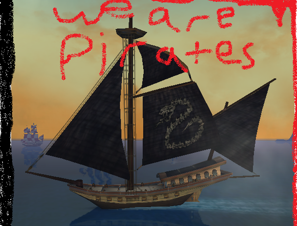 File:We are pirates.png