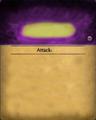 Thumbnail for version as of 00:23, September 4, 2012