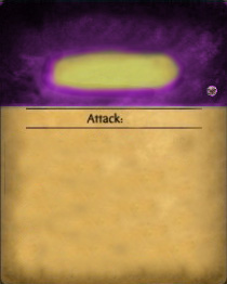 File:Weapon card purple.png
