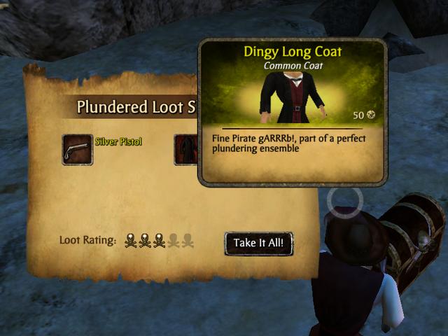 File:Dark Black Dingy Long Coat.png