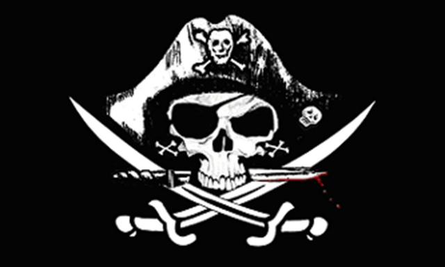 File:Deadman-Chest-Tricorner m.png