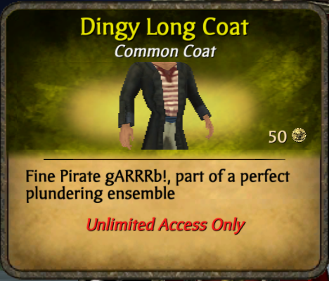 File:Light Gray Dingy Long CoatDC.png