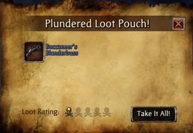 File:Loot-pouch-relic.jpg