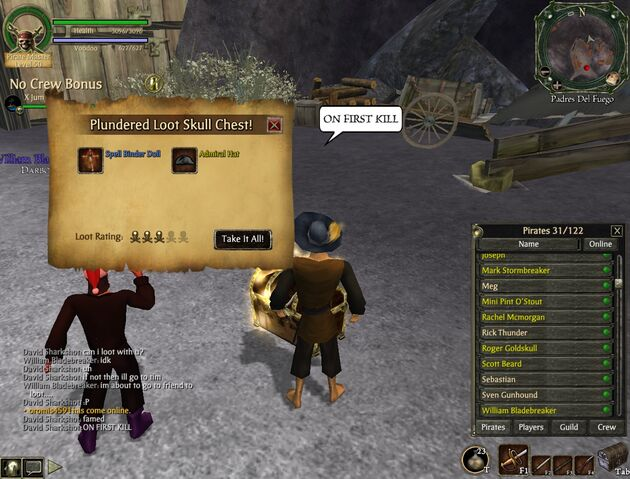 File:Screenshot 2012-01-10 21-31-47.jpg