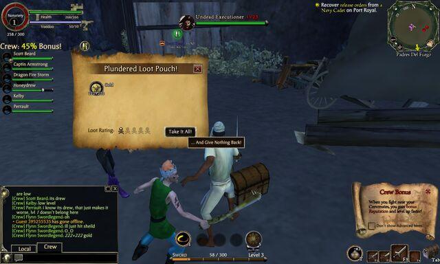 File:Screenshot 2012-01-14 16-56-15.jpg