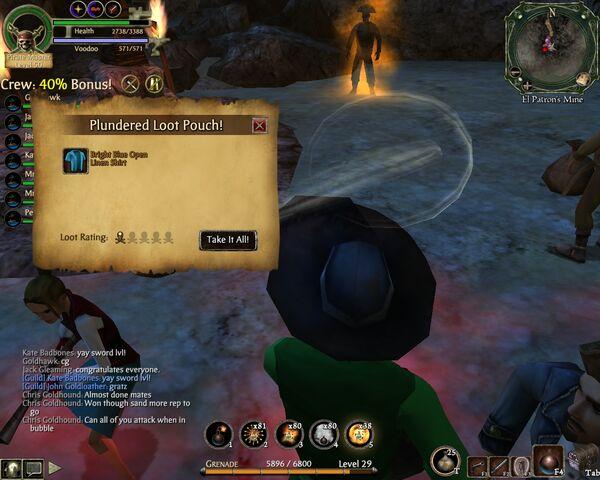 File:Screenshot 2013-01-01 11-39-01.jpg