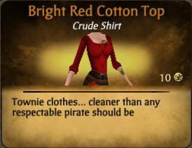 File:Bright Red Cotton Top.jpg