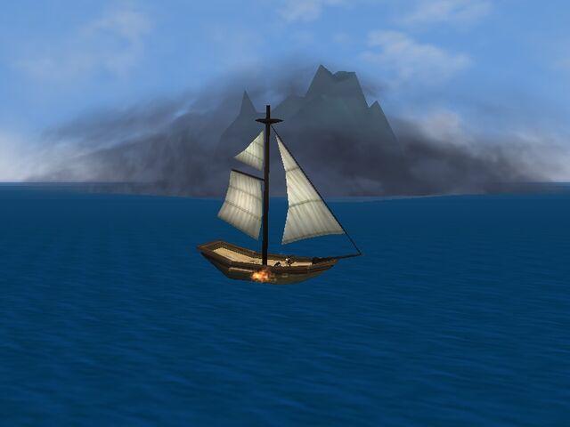 File:Mysterious Island.jpg