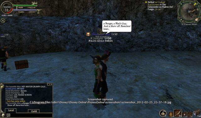 File:Screenshot 2012-02-25 23-37-16.jpg