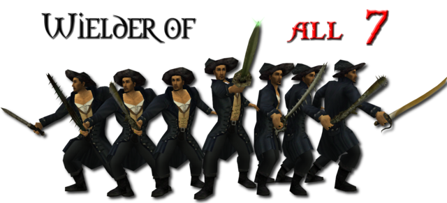 File:Wielder of all 7.png
