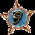 Badge-1864-1.png