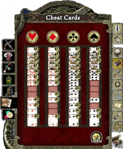File:Cheat cards.png