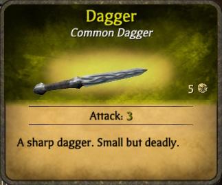 File:Dagger 2010-11-29.jpg