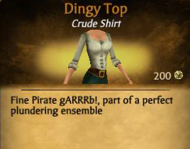 File:F Dingy Top.jpg