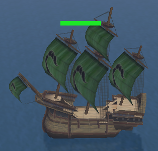 File:Galleon cd.png