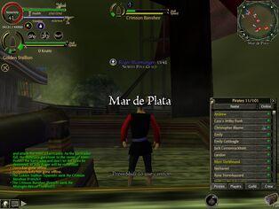 Screenshot 2012-01-13 16-22-53