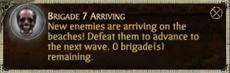 Brigade7