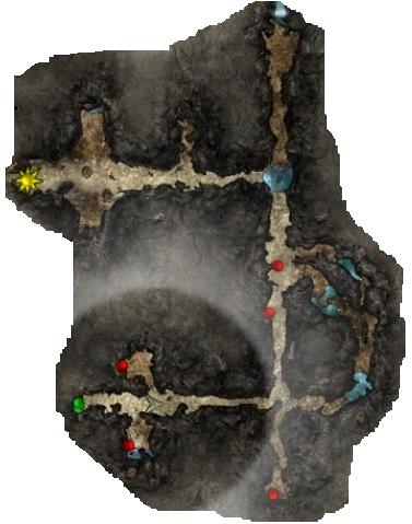 File:Ravens Cove El Patron Mines Map Mine.png
