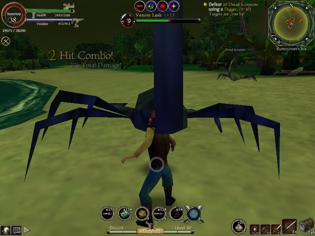 File:Screenshot 2011-11-12 19-12-16.jpg