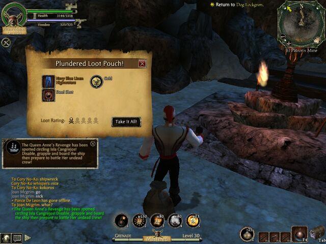 File:Screenshot 2011-12-11 22-34-01.jpg