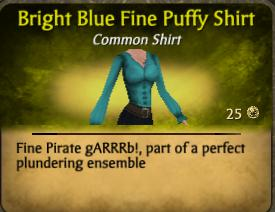 File:Bright Blue Fine Puffy Shirt.jpg