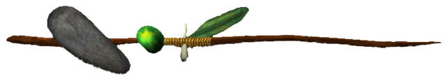 File:Rendered staff 1.png