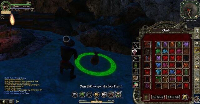 File:Screenshot 2011-11-25 17-27-41.jpg