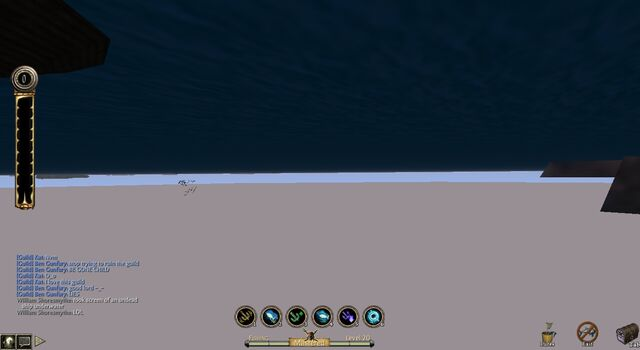 File:Undead ship underwater, lol.jpg