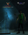 Thumbnail for version as of 23:13, October 22, 2011