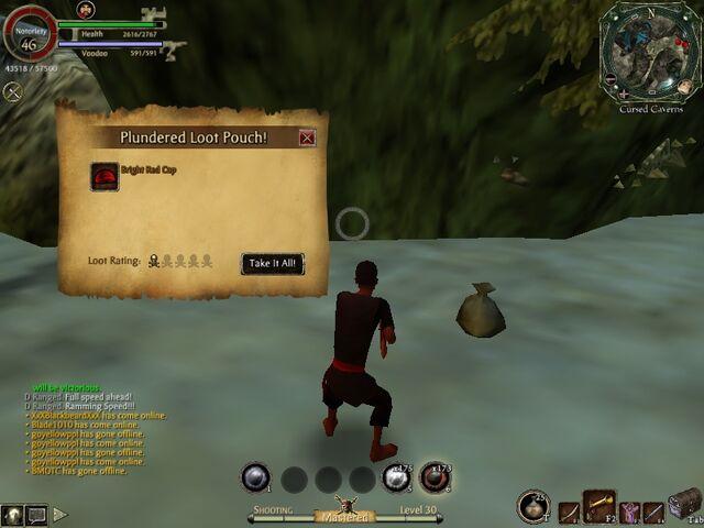 File:Screenshot 2011-11-18 17-58-54.jpg