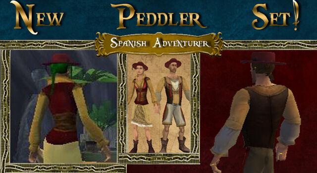 File:AdventurerSlider.jpg