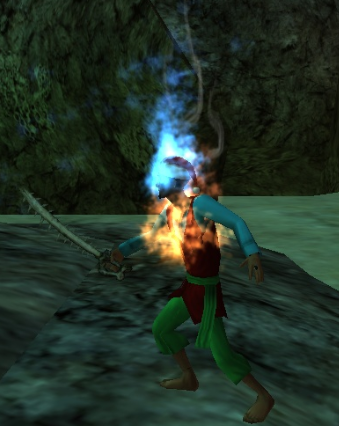 File:DES on fire.PNG