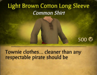 File:Light Brown Cotton Long Sleeve.jpg