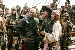 PiratesSparrowBarbossaFeng