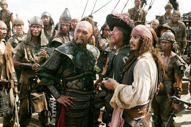 File:PiratesSparrowBarbossaFeng.jpg