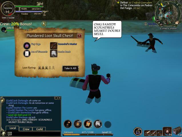 File:Screenshot 2012-01-12 17-58-57.jpg