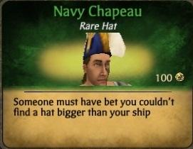 File:Admiral Hat.jpg