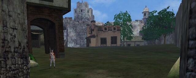 File:Kingshead Armory first look.jpg