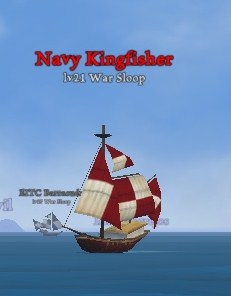 File:Navy Kingfisher.jpg