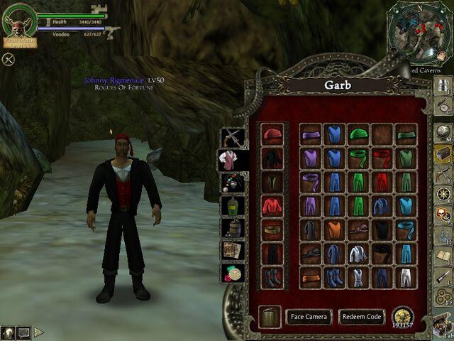 File:Screenshot 2011-10-16 00-41-59.jpg