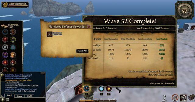 File:Screenshot 2011-12-30 23-39-11.jpg