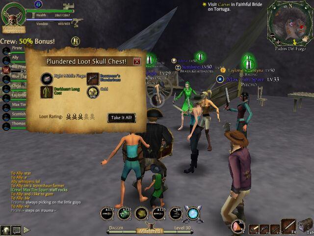File:Screenshot 2012-03-28 22-35-17.jpg