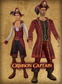 120801-crimson-captain