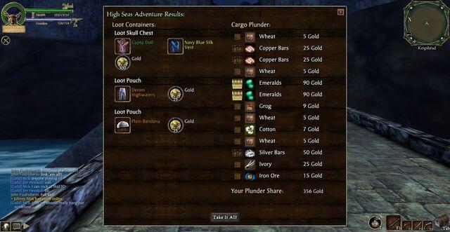 File:Screenshot 2011-10-12 21-57-10.jpg