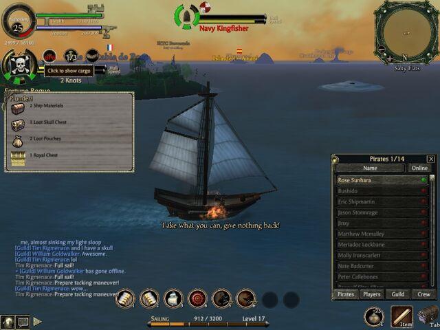 File:Screenshot 2011-11-11 23-16-23.jpg