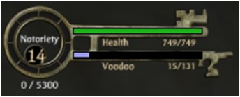 File:Voodoo Low.png