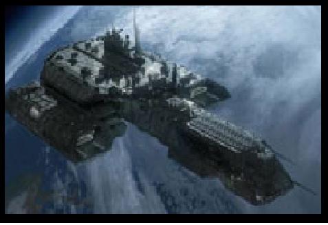 File:Daedalus class battlecruiser orbits Atlantis.jpg