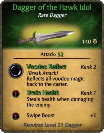 File:Dagger of the Hawk Idol.png