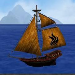File:Sails gold take cover.jpg